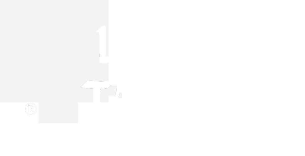 Lebanese Taverna Express