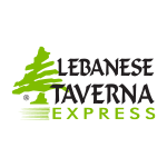 Lebanese Taverna Express Logo
