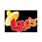 Lalo's Mexican Restaurant Logo