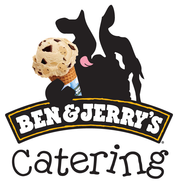 BenJerry Catering